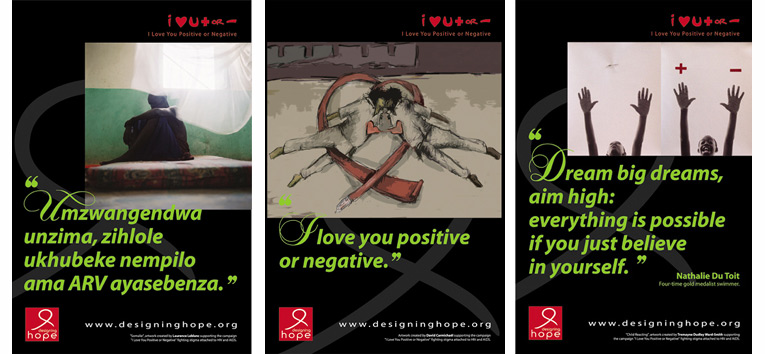 d_cpaa_posters3_bd