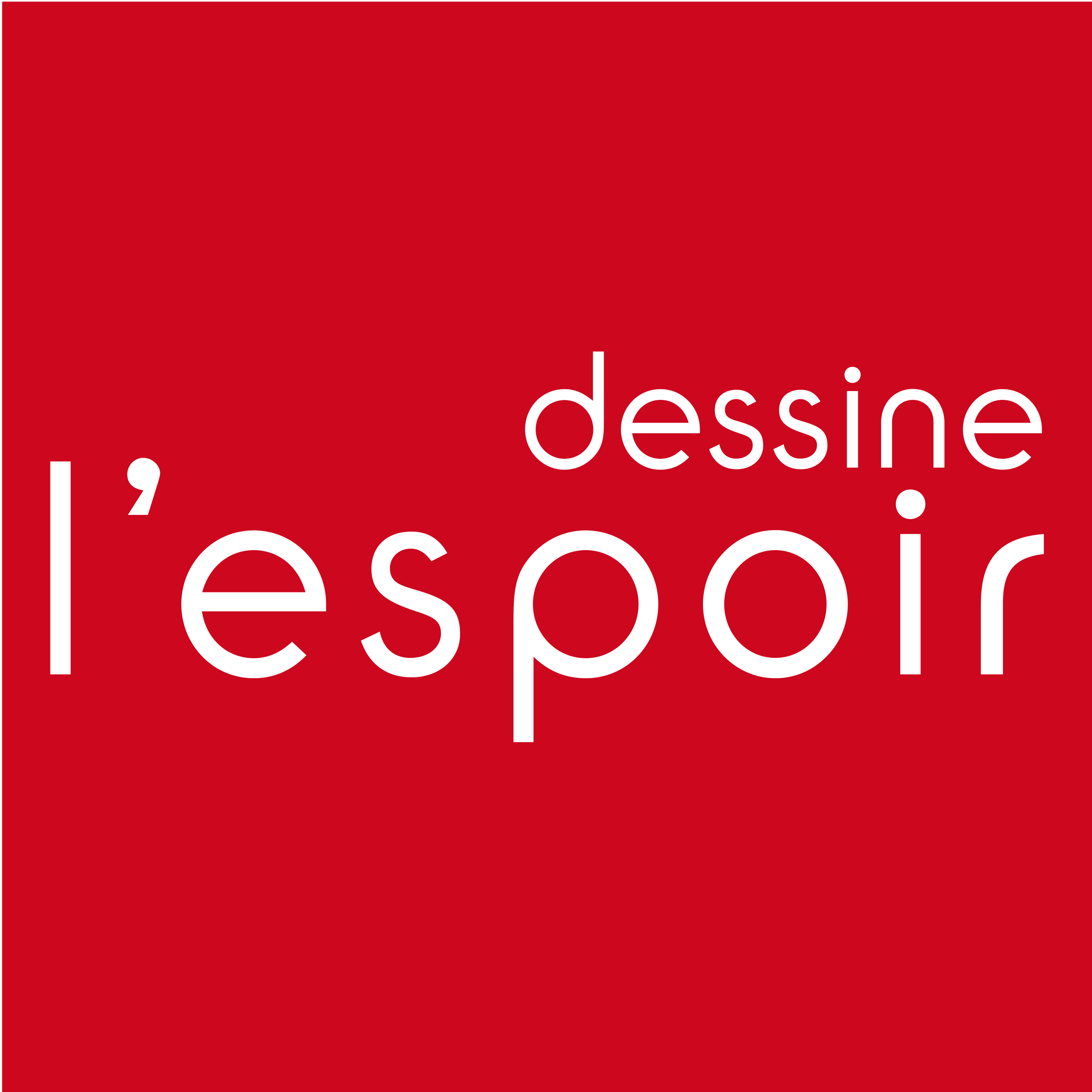dessinelespoir