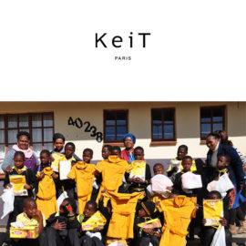 Agence Keit